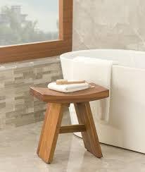 Badezimmer Ideen Ohne Fliesen Badezimmer Badmöbel Design Der Weißen