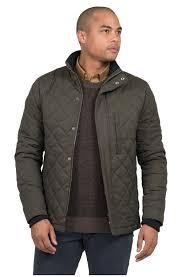 ainsworth quilted jacket ainsworth quilted jacket