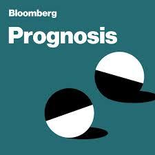 Prognosis Himalaya