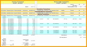Bank Reconciliation Excel Template Awesome Bank Statement
