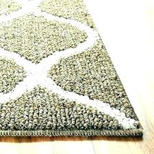 plush bathroom rug sets elegant difference between and carpet unique dining room luxury of furniture s