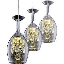 simple pendant light pendant lights
