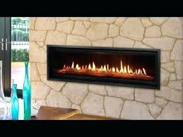 kozy fireplace kozy world fireplace remote kozy fireplace