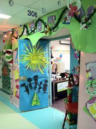 fun office decor. cool fun office decor 91 funny door christmas decorations n