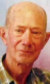 Darrell Albert Hornung | Obituaries | mississippivalleypublishing.com