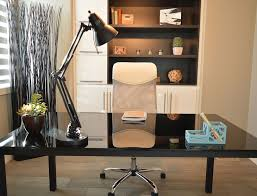 home office archives. Organize The Home Office: An Organized Office Makes For A More Life Archives M