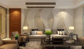 new design living room furniture. General Living Room Ideas New Designs Furniture Design Modern Contemporary S