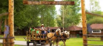 bar lazy j guest ranch parshall colorado
