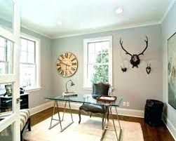 office wall color ideas. Simple Wall Home Office Wall Colors Color Ideas Painting  Schemes  On Office Wall Color Ideas
