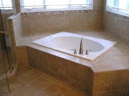52 inch bathtub ergonomic inch bathtub doors full image for bathtub ideas 52 inch bathtub canada 52 inch bathtub bathtub open door