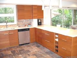 mid century modern galley kitchen. Galley Kitchens Designs Mid Century Modern Kitchen Original Was For The Love Of You Delightful Archived C