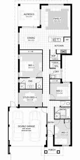beach house plans designs australia new house plans australia inspirational beach house floor plans of 20