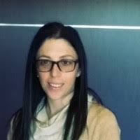 "5 ""Gwen Fink"" profiles | LinkedIn"