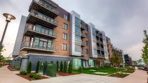 Bedroom Apartments Denver MonclerFactoryOutletscom - Three bedroom apartments denver