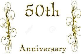 50th golden wedding anniversary 50th golden wedding anniversary Blank Golden Wedding Invitations 50th golden wedding anniversary invitations blank 50th wedding anniversary invitations