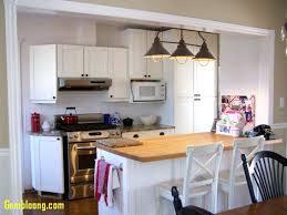 unique kitchen lighting. Kitchen Lighting Design Unique Ceiling G