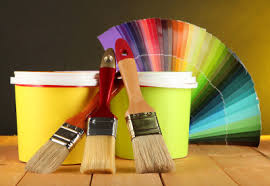 match paint colorHow to Select Mix and Match Paint Colors  Pro Painting Tips