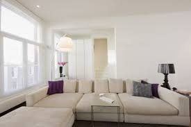 White Living Room Design Living Room Design Ideas White Walls House Decor