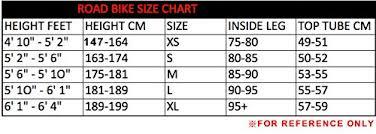 Colnago Cx Zero Ultegra Di2 11 Carbon Road Bike 2014 Buy