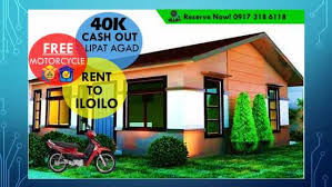 free listing of homes for rent rent to own house and lot in iloilo single family home in pavia ili