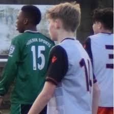 English premier league (1) french ligue 1 (1) german 1. Sean Godfrey Sean Godfrey Twitter