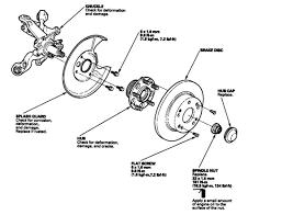 2007 honda accord hub diagram wiring diagram honda odyssey 1997 at ww1 ww