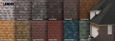 Black architectural shingles Max Def Cambridge Shingle Swatches Roof Centre Cambridge Architectural Shingles Roof Centre