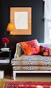Leopard Print Wallpaper Bedroom 17 Best Ideas About Leopard Wall On Pinterest Leopard Wallpaper