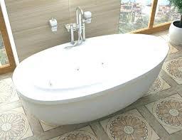 kohler jetted tub jetted tub bathtubs idea cast iron bathtub whirlpool interesting stopped working jetted tub kohler jetted tub