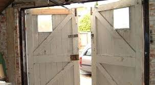 barn garage doors for sale. Wonderful For Barn Garage Doors D Ilbl Co In Idea 16 With For Sale