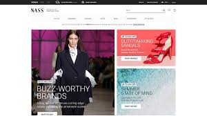 Designer Bags At Discount Prices Luxury Discount Online Shopping Website Nass Launches In The