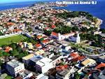 imagem de São Pedro da Aldeia Rio de Janeiro n-17