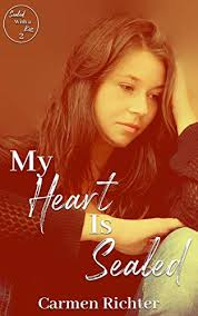 My Heart Is Sealed (Sealed With a Kiss Book 2) (English Edition ...