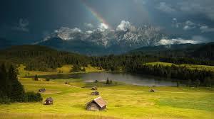 landscape free nature backgrounds free download pixelstalk 8 great nature landscape