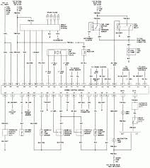 lenel 2220 wiring diagram trailer wiring diagram wiring diagram 3-Way Switch Wiring Diagram at Lnl 1300e Wiring Diagram