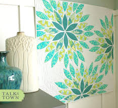 Quilting Fundamentals: Quilt-As-You-Go Basics   Simple bed, Glass ... & Easy Appliqué Quilts: 6 Patterns to Admire Adamdwight.com