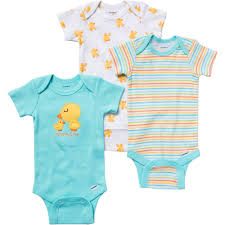 Image result for baby bodysuits