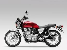 honda motorcycles 2013. Contemporary Motorcycles Cruiser Motorcycle 2013 Honda CB1100 Review In Motorcycles