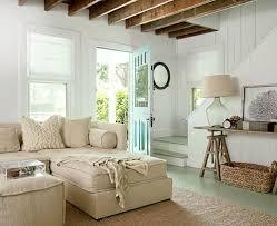 Beach House Living Room Decorating Ideas