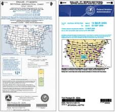 Aopa Charts Faa Chart Covers To Get New Design Aopa