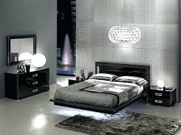 Image Nice Lacquer Bedroom Furniture Black Lacquer Bedroom Furniture Black Bedroom Furniture Tips And Suggestions To Enjoy An Adorable Look Home Design Black Lacquer Way2brainco Lacquer Bedroom Furniture Black Lacquer Bedroom Furniture Black