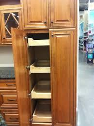 tall kitchen storage cabinet. Brilliant Cabinet Permalink To Elegant Tall Kitchen Pantry Cabinet On Storage S