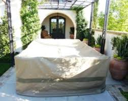 covers outdoor furniture. Covers Outdoor Furniture