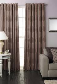 dalby ready made eyelet curtains