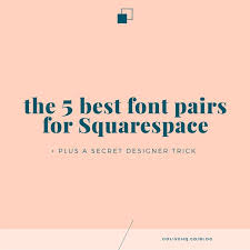 80 best Typography images on Pinterest | Fonts, Types of font ...