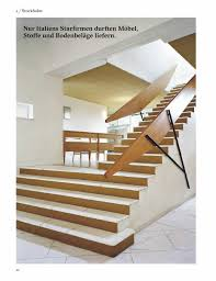 Ad Architectural Digest Germany Juni 2018 Pages 51 100