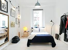 Amazing Bedroom Designs Creative Collection Awesome Inspiration