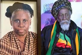 Reggae Legend Bunny Wailer Hospitalized, His Wife Jean Watt Is Still  Missing – DancehallMag