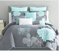 classy bedding set mint green and grey extraordinary pic gray g mint and gray bedding