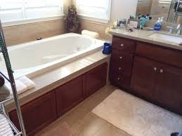 bathroom remodel san jose. Perfect San Bathroom Remodel San Jose In The Matter Of Cream Interior Themes Intended